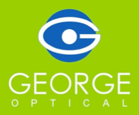 George Optical