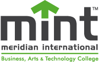 MINT College